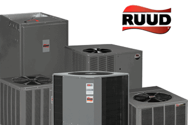 Air Condition Services by Absolute Comfort Systems in Belmont, MI